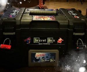 Christmas Secret Escape Box2.png