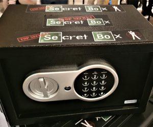 Secret Escape Box-Escape Room-Team Building Eventi Motivazionali Milano (9)