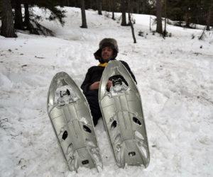 Team Building-Adventure Team-Snow Adventure (2)