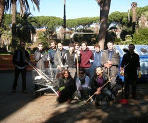 Team Building - Eventi solidali - New Life