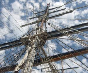 Team Building - Team Sport - Dream Sailing