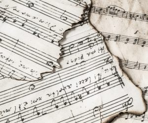 music-notes-3221097_960_720