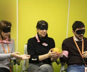 Conquer The Office-Team Building-Eventi Motivazionali Milano-2 (10)