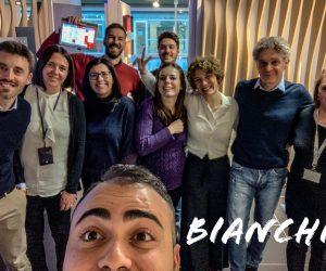 Conquer The Office-Team Building-Eventi Motivazionali Milano-2 (15)