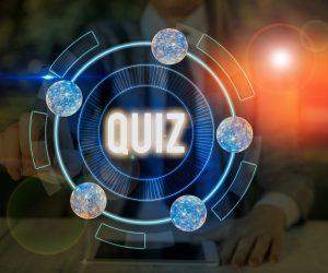 Digital Quiz Challenge-Smart Working Team Building Eventi Motivazio (1)