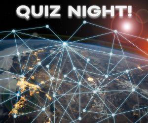 Digital Quiz Challenge-Smart Working Team Building Eventi Motivazio ( (3)