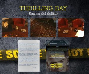 Thrilling Day-Sito1
